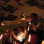 Dixie & Jazz-Club Sargans-Werdenberg