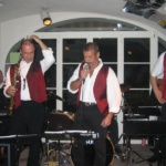 Dixie & Jazz-Club Sargans-Werdenberg