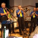 Jazz im Lorzensaal 2009
