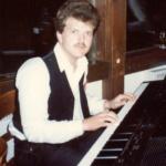 Rest. Rämel Gommiswald 1989
