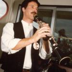 Zugersee-Schifffahrt 1992