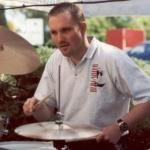 Zythusbrunch 2001