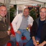Jazz-Workshop Lenk 2009