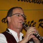 Meilemer Jazztage 2011