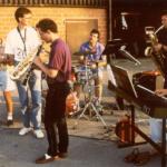 Probe Schluechthof 1991