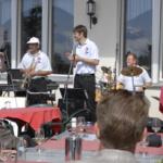 Dixie- & Swingweekend Rigi 2008